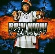 CD - Bow Wow - Unleashed