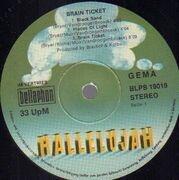 LP - Brainticket - Cottonwoodhill - BOXED BELLAPHON