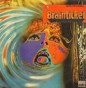 LP - Brainticket - Cottonwoodhill