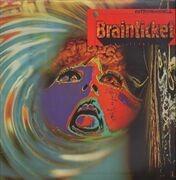 LP - Brainticket - Cottonwoodhill - OG German Pressing