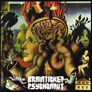 LP - Brainticket - Psychonaut