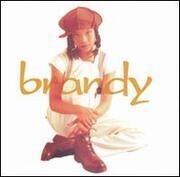 CD - Brandy - Brandy