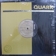 12inch Vinyl Single - Bravo - Can't Stop