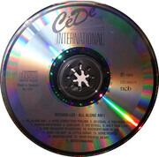 CD - Brenda Lee - All Alone Am I