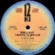 12'' - Brilliant - Somebody