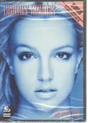 CD & DVD - Britney Spears - In The Zone - Still sealed
