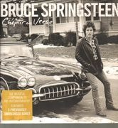 Double LP - Bruce Springsteen - Chapter and Verse - INCL. 5 PREVIOUSLY UNRELEASED RECORDINGS