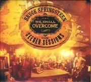CD & DVD - Bruce Springsteen - We Shall Overcome - The Seeger Sessions