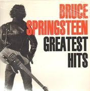 Double LP - Bruce Springsteen - Greatest Hits - Still sealed