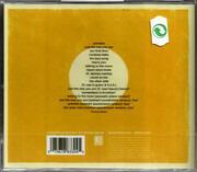 CD - Bruno Mars - Doo-Wops & Hooligans - Jewel Case