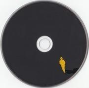CD - Bruno Mars - Doo-Wops & Hooligans