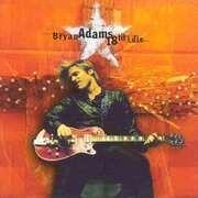 CD - Bryan Adams - 18 Til I Die