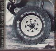 CD - Bryan Adams - So Far So Good