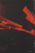 DVD - Bryan Adams - Live At The Budokan Japan 2000 - STILL SEALED