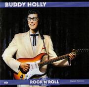 CD - Buddy Holly - Buddy Holly