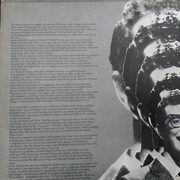 Double LP - Buddy Holly - Portrait In Music - Gatefold