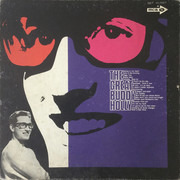 LP - Buddy Holly - The Great Buddy Holly - boxset