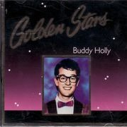 CD - Buddy Holly - Buddy Holly