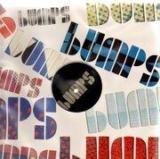 LP - Bumps - Bumps - = JOHN MCINTYRE/JOHN HERNDON/DAN BITNEY OF TORTOI