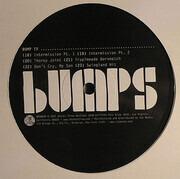 LP - Bumps - Bumps