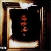 CD - Busta Rhymes - The Coming