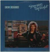 12inch Vinyl Single - C.C. Catch - Strangers By Night