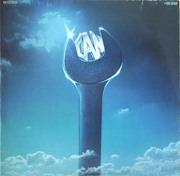 LP - Can - Can - Original German pressing