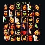 LP - CAN - LANDED