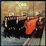 LP - CAN - UNLIMITED EDITION