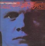 Double LP - Can - Cannibalism - UK