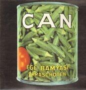 LP - Can - Ege Bamyasi