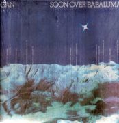 LP - Can - Soon Over Babaluma