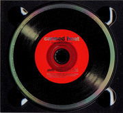 CD - Canned Heat - Boogie With Canned Heat - Digipak
