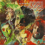 CD - Canned Heat - Canned Heat / Boogie With Canned Heat