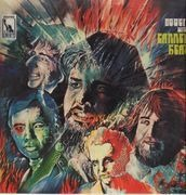 LP - Canned Heat - Boogie With Canned Heat