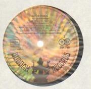 LP - Captain Beefheart And His Magic Band - Gold Rock