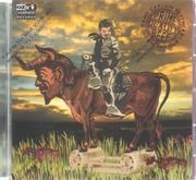 CD - Captain Beefheart - Prime Quality Beef