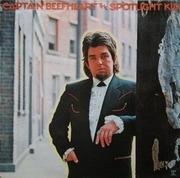 LP - Captain Beefheart - The Spotlight Kid