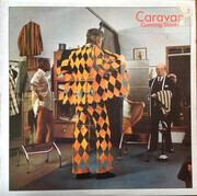 LP - Caravan - Cunning Stunts