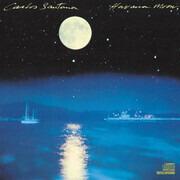CD - Carlos Santana - Havana Moon