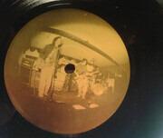 7inch Vinyl Single - ¡Carlos! - Jan Michael Vincent