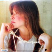 LP - Carly Simon - Hotcakes - 180g
