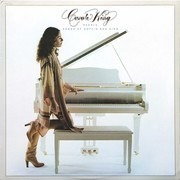LP - Carole King - Pearls Songs Of Goffin And King - Los Angeles Pressing