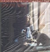 LP - Carole King - Tapestry - 180GR