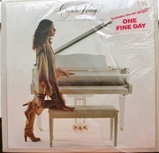 LP - Carole King - Pearls Songs Of Goffin And King