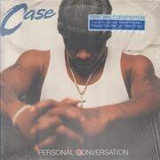 LP - Case - Personal Conversation