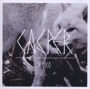 CD - Casper - Xoxo