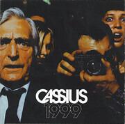 CD - Cassius - 1999