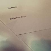 LP - Castanets - Decimation Blues