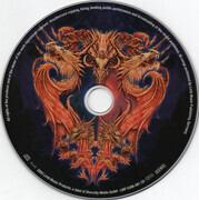 CD - Casus Belli - In The Name Of Rose
